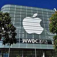 Day 0 WWDC 2012 Recap