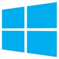 Building Enterprise Environment Lab for Development with Windows 8 & Hyper-V