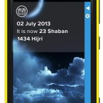 Hijri-Screen-Main_web