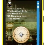 Qibla-Screen_web