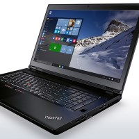 The Ultimate Laptop for Devs, ITPros, Creatives – 2016 Edition